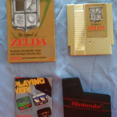1000-Nintendo-Nintendo-(NES)-The-Legend-Of-Zelda1