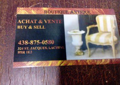 boutique-antique-lachine-logo